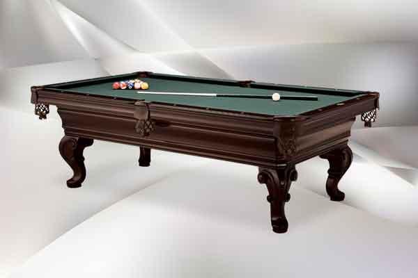 Triple Bar And Billiards Triple Bar And Billiards - Bar billiards table for sale usa